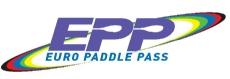 Logo-EPP (Euro Paddle Pass)